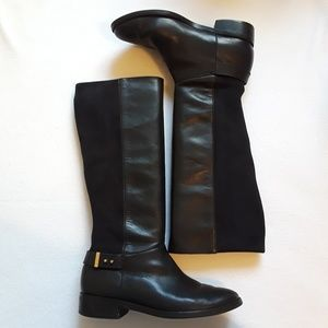Cole Haan | Adler tall boots